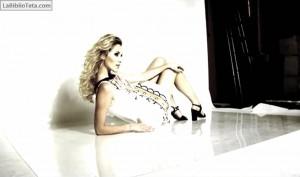 Vanesa Romero - Cuple 04