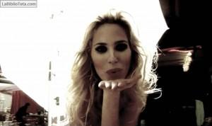 Vanesa Romero - Cuple 05