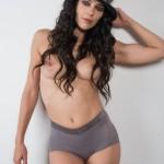 Adrianne Curry - Kendal Carson 10