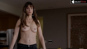 Amanda Peet - Togetherness 1x06 - 02