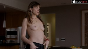 Amanda Peet - Togetherness 1x06 - 03