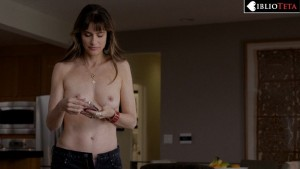 Amanda Peet - Togetherness 1x06 - 06