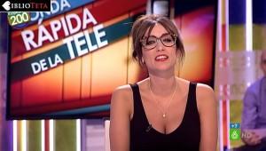 Ana Morgade - Zapeando 16 9 - 06