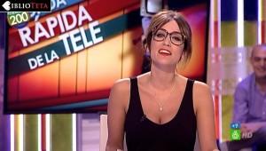 Ana Morgade - Zapeando 16 9 - 07