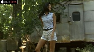 Angie Harmon - Lawn Dogs 04