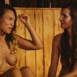 Anna Haro - Adan y Eva 06