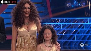 Anna Simon - Rosario Flores 03