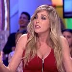Anna Simon y Ana Morgade - Zapeando 06