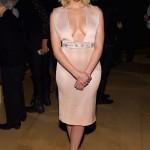 Ashley Benson cleavage 05