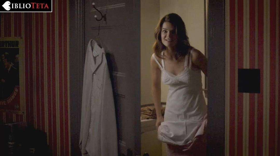 Caitlin fitzgerald and betsy brandt masters of sex s02e12 7