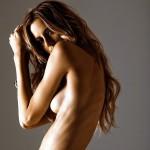 Brittany Mason - Josh Ryan 05