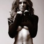 Brittany Mason - Josh Ryan 06