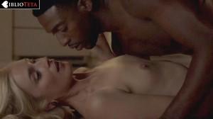 Caitlin FitzGerald - Masters of Sex 2x11 - 01