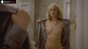 Caitlin FitzGerald - Masters of Sex 2x12 - 01