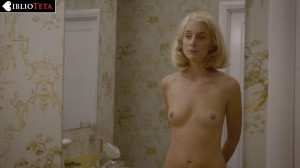 Caitlin FitzGerald - Masters of Sex 2x12 - 02
