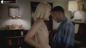 Caitlin FitzGerald - Masters of Sex 2x12 - 04