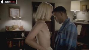 Caitlin FitzGerald - Masters of Sex 2x12 - 04