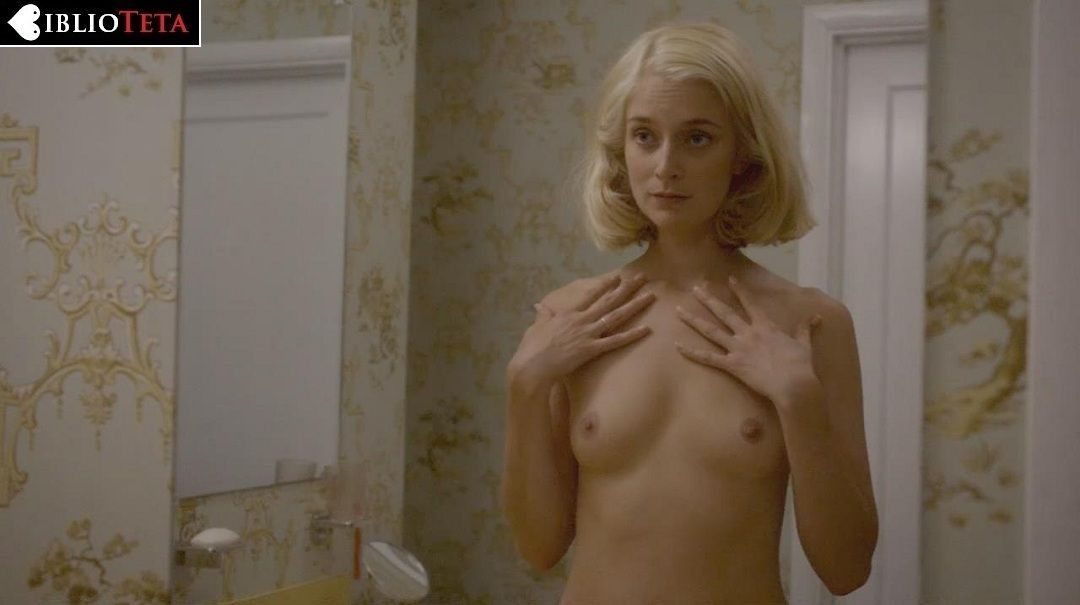 Erotica Caitlin FitzGerald nudes (52 foto) Leaked, 2018, braless