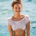 Candice Swanepoel - Maxim 02