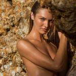 Candice Swanepoel - Maxim 11