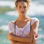 Candice Swanepoel - Maxim 15