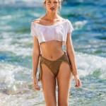 Candice Swanepoel - Maxim 16