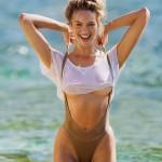 Candice Swanepoel - Maxim 17