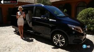 Carolina Alcazar - Mas que coches 7 9 - 02