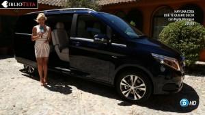 Carolina Alcazar - Mas que coches 7 9 - 03