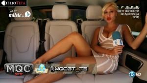 Carolina Alcazar - Mas que coches 7 9 - 04