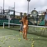 Celeste Paz - Interviu 07