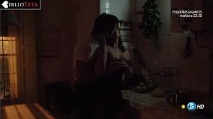Celine Tyll - Hermanos 05