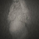 Christina Aguilera - V Magazine 03