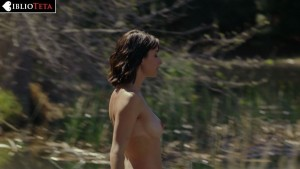 Cortney Palm - Zombeavers 04