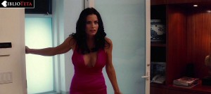 Courteney Cox - The Longest Yard 02