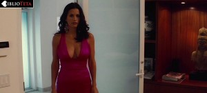 Courteney Cox - The Longest Yard 04