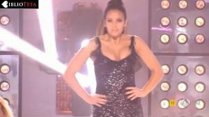 Cristina Pedroche - Ariana Grande 03