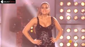 Cristina Pedroche - Ariana Grande 04