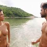Daniela - Adan y Eva 08