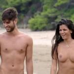 Daniela - Adan y Eva 12