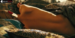 Diane Kruger - The Age of Ignorance 02