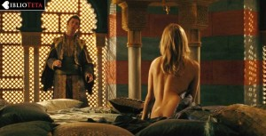 Diane Kruger - The Age of Ignorance 03