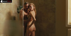 Diane Kruger - The Age of Ignorance 06
