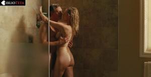 Diane Kruger - The Age of Ignorance 07