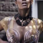 Ebonee Davis - Alex Liam 11