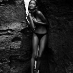 Ebonee Davis - Alex Liam 12