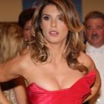 Elisabetta Canalis - Opera malfunction 02
