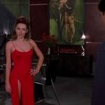 Elizabeth Hurley - Al Diablo Con El Diablo 06