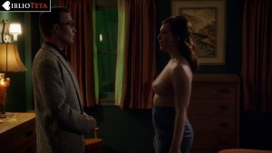 Erin Cummings - Masters of Sex 2x09 - 02