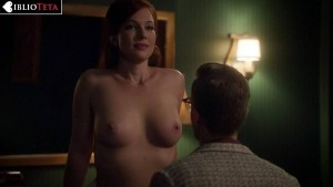 Erin Cummings - Masters of Sex 2x09 - 03